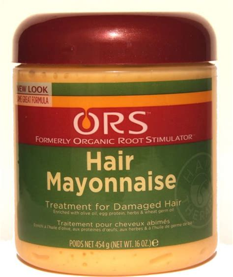 Hair Treatment Smoothies 3 souq organic root stimulator hair mayonnaise treatment 16 oz 454g uae