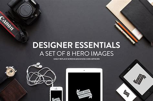 15 stylish and trendy web design hero images naldz graphics 14 mockup templates for easy website hero images