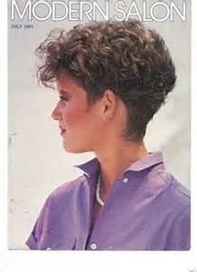 80s style wedge hairstyles 1000 images about adventures in a wedge hairstyle on