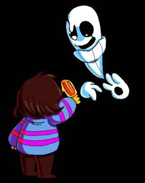 65 best images about undertale paigeeworld on