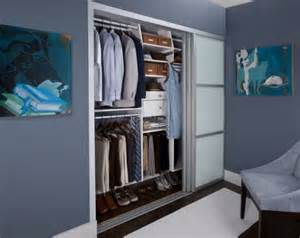 Bedroom Wardrobe Closet With Sliding Doors Stylish Wardrobes With Sliding Doors Simple And Yet