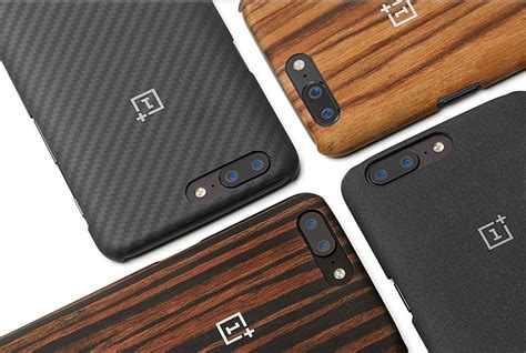 Where Can You Buy Covers by 12 Best Oneplus 5 Cases And Covers You Can Buy Beebom