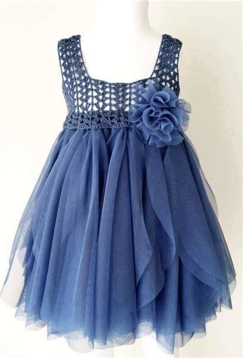 pin pnar ems elbise modelleri on pinterest vestido de croche com saia em tecido vestidos infantil
