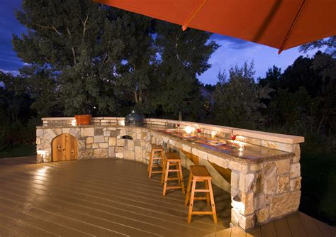 Outdoor Task Lighting Outdoor Lighting Keeps The Going Well Into The Evening All Year Outdoor Lighting
