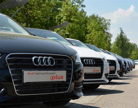 Audi De Ingolstadt by Audi Zentrum Ingolstadt In Ingolstadt Branchenbuch