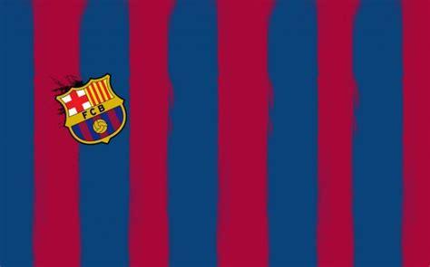 barcelona fondos barcelona fondos de pantalla imagui