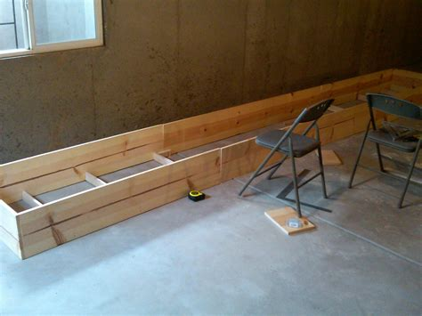 pdf diy diy shuffleboard table plans diy