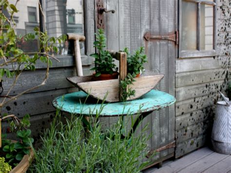 outdoor decor rustic garden decor ideas www pixshark images