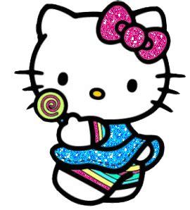 kitty sanrio kitty wallpaper heart
