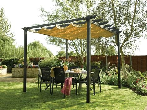 patio furniture with canopy patio outdoor patio canopy home interior design