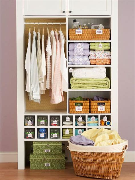 Savvy Closet by 101 Best Images About Diy Closet Organization On