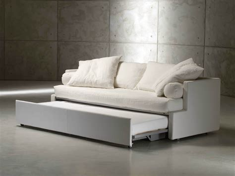 Sofa Bed Di Bali fabric sofa bed bali by orizzonti italia design giulio manzoni
