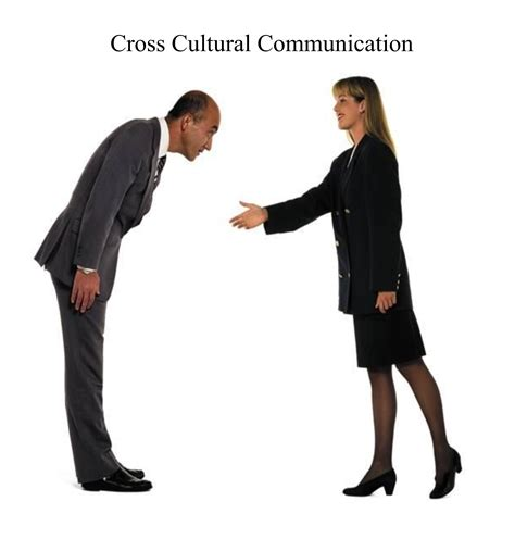 Diff Between Mba And Mcom by Simplynotes Cross Cultural Communication Cross Cultural