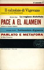 libreria pime libreria antiquaria novecento soltanto prime edizioni