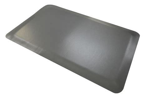 Pro Comfort Mat by Pro Top Anti Fatigue Mat Floormatshop Commercial