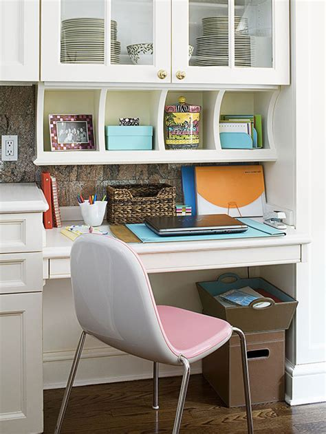 kitchen work station table 1 kitchen workstation 4 creative designs