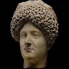 il divo wikiquote 1000 images about le sombre empereur domitien domitian
