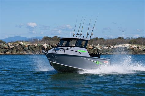 stacer boats for sale stacer plate boats hi tech marine