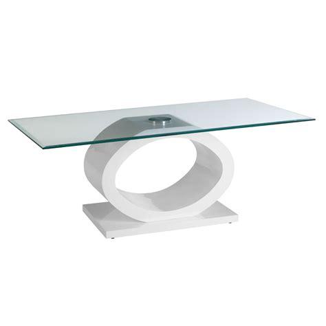white gloss glass coffee table halo white high gloss glass coffee table coffee tables