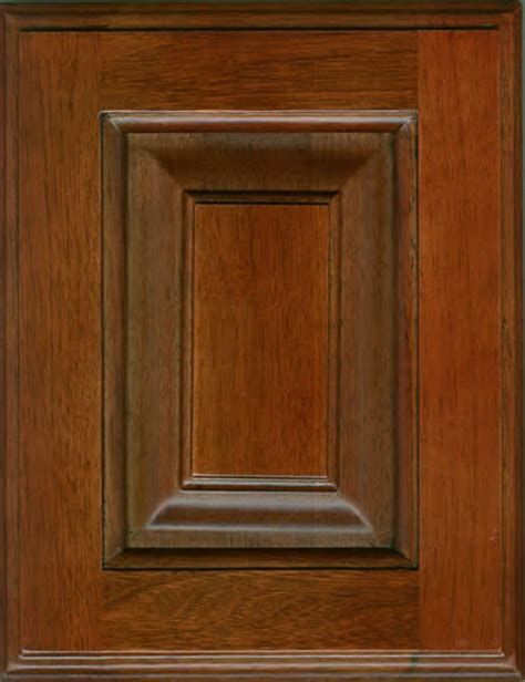 kitchen cabinet door cherry walnut kitchen cabinets sle door rta all wood