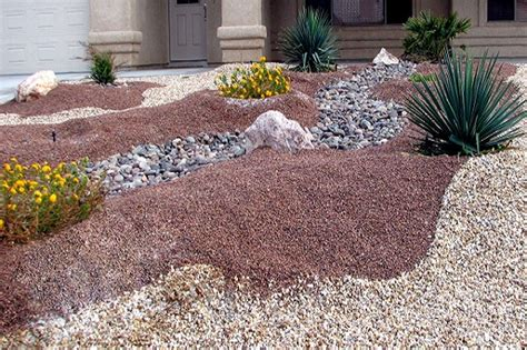desert backyard design desert landscape design plans interior design loversiq