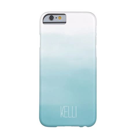 Imak 2 Ultra Thin For Iphone 55s Transparent 1 new phone designs charming ink