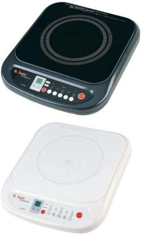 induction cookers portable kitchen appliances portable induction cooker house web