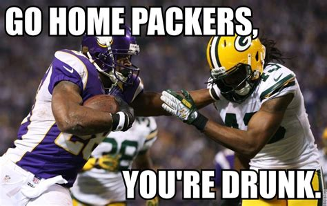 Vikings Suck Meme - minnesota vikings memes bing images