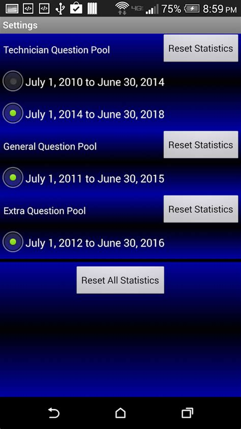 the fast track to your class ham radio license covers all questions july 1 2016 through june 30 2020 fast track ham license series volume 3 books ham test prep android apps on play