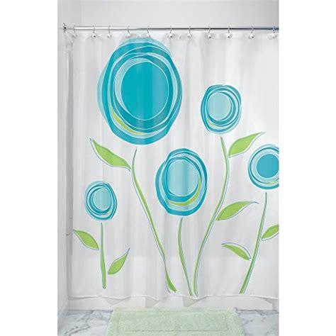 marigold shower curtain interdesign marigold fabric shower curtain 183 x 183 cm