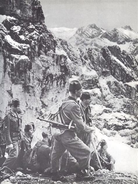 world war ii croatian 1472817672 171 best croatia ww2 images on world war two wwii and history