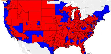 map how democrats and republicans changed business insider