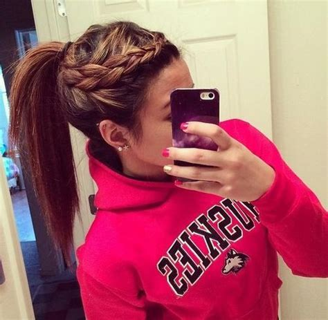 hairstyles to do at night for the morning 395 best images about hair nails and makeup on pinterest