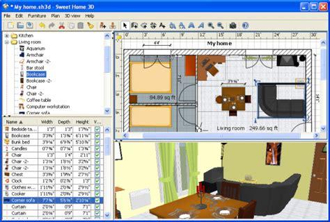 programa decoracion programas de decoracion de interiores gratis