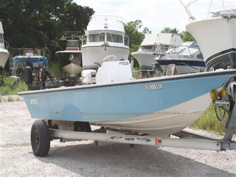 hewes boats usa hewes redfisher 1994 for sale for 809 boats from usa