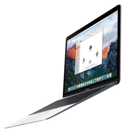 laptop m 225 y t 237 nh x 225 ch tay apple macbook mlha2 256gb 2016