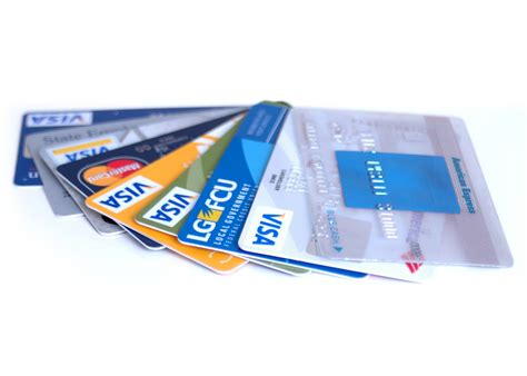 with credit cards november 2011 data facts