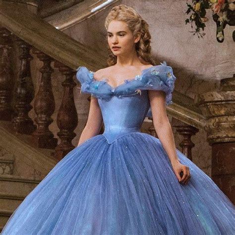cinderella film gown 166 best cinderella 2015 images on pinterest cinderella