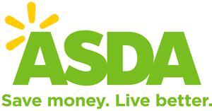asda/slogans   logopedia   fandom powered by wikia