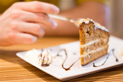 duties expectations of being a chef chron com