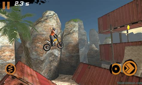 trial xtreme 2 full version apk free download full trial xtreme 2 v2 97 apk