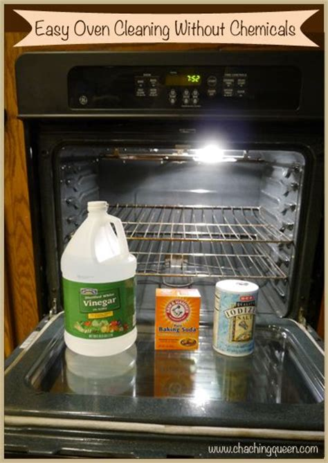 Detoxing Oven From Chemicals by 273 Best Images About Cleaning Ideas Home Remedies On