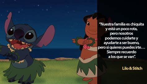 stitches frases stitches frases jennies lilo y stich frases