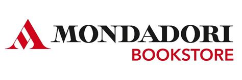 libreria franchising mondadori bookstore in franchising it