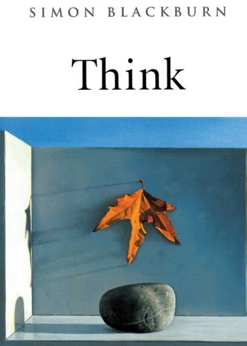 think a compelling introduction think a compelling introduction to philosophy booksreddit