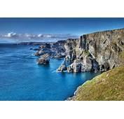 Irish Road Trip Dublin To Cork  Passport Magazine Gay Travel