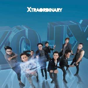 download mp3 xo download lagu xo ix kamulah segalanya mp3 stafa band