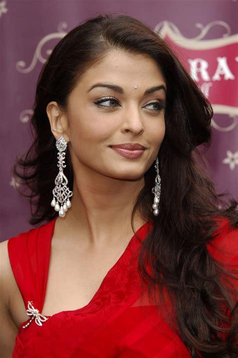 photos hot bollywood online gaming images bollywood actress hot image