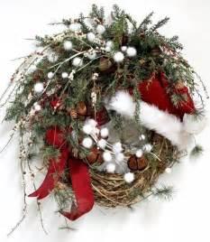christmas wreath best 20 christmas wreaths ideas on pinterest diy