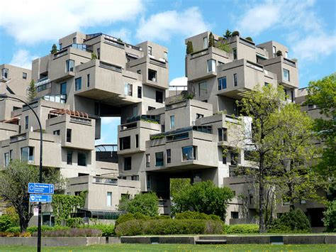 habitat housing habitat 67 architravel